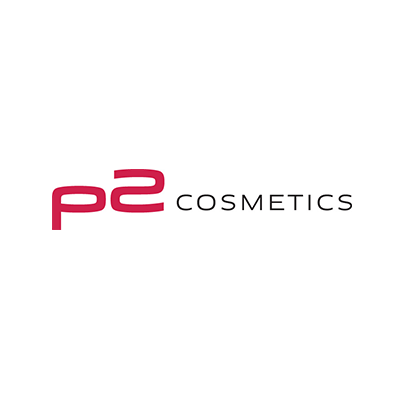 p2cosmetic