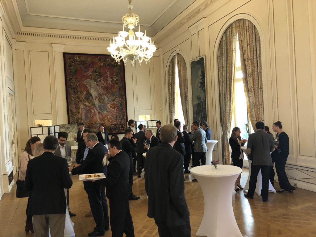 BdC-Champagne-Informationstag-Importeure_3
