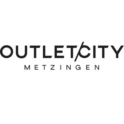 Outletcity400x400