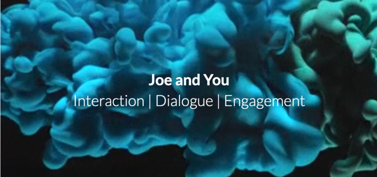 Communication-consultancy-joe
